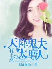 枕上歡:天降鬼夫太磨人-靈異|懸疑|幻情|墨凌天|寵文-趣閱小說網
