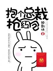 抱个总裁抢红包-总裁|红包|宠文|纠葛-趣阅小说网