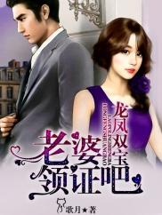 龙凤双宝:老婆,领证吧-宠妻|甜文-趣阅小说网