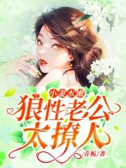 小妻水嫩:狼性老公太撩人-重生|豪门|总裁|甜宠|复仇-趣阅小说网